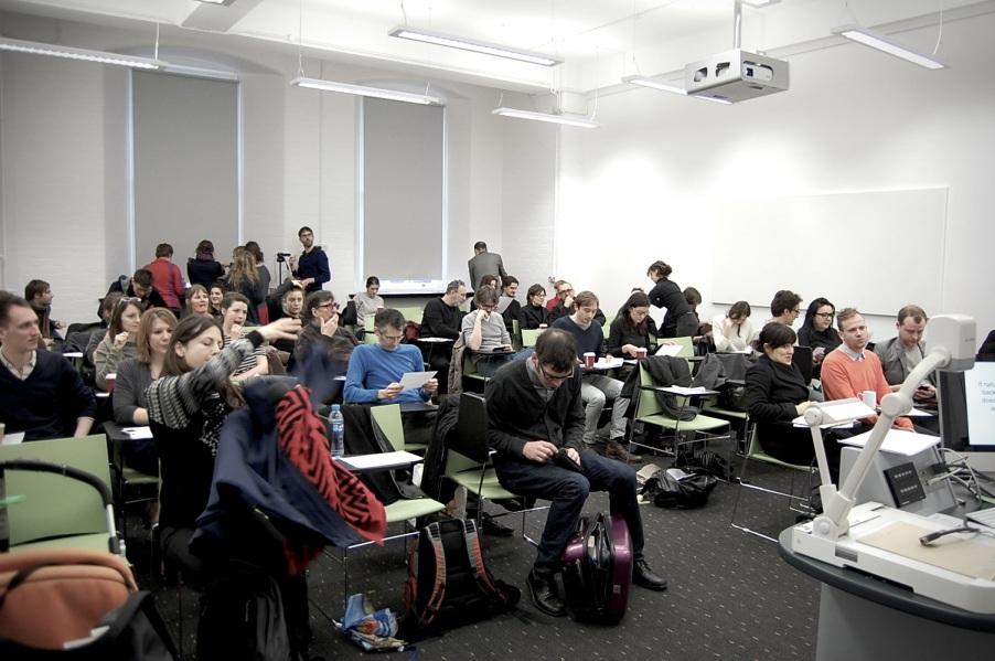 The Student Room Sciences Po Paris